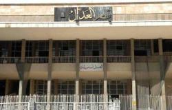 لبنان.. إحالة 3 وزراء اتصالات سابقين للمحاكمة بتهم فساد