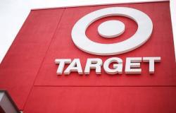 """محدث.. سهم """"تارجت"""" يقفز 11% بعد تجاوز الأرباح والإيرادات للتوقعات"""