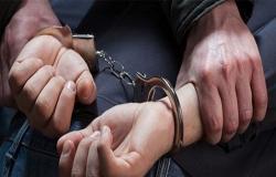 القبض على مطلوب بـ 9 ملايين دينار
