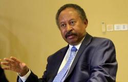 رئيس وزراء السودان يوجه بضبط وتقنين عمليات التعدين