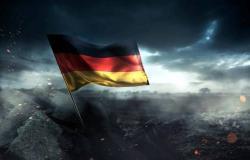 موديز تخفض النظرة المستقبلية للنظام المصرفي في ألمانيا إلى سلبية