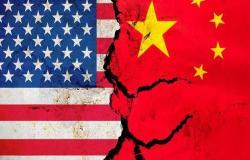الإشارات المختلطة بشأن التجارة تثير اهتمام الأسواق العالمية اليوم