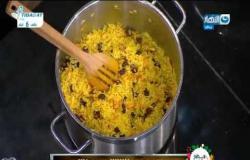 مطبخ هاله : طريقة عمل المندى