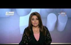 اليوم - رئيس الوزراء يلتقي غادة والي ويهنئها بمنصبها الأممي الرفيع