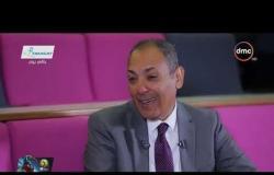 مصر تستطيع - الوصفة السحرية للوقاية من مرض السرطان يقدمها لكم الدكتور هشام صالح