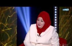 تحيا الستات   عفاف شعيب: انا طيبة مش ضعيفة.. حاولت ابقى شريرة ومحدش صدقني