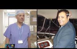 """مصر تستطيع - حلقة الخميس """"د. هشام صالح"""" - مع أحمد فايق 21/11/2019 - الحلقة الكاملة"""