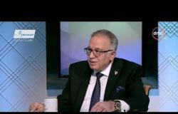 مصر تستطيع - د. أسامة حمدي: 30 دقيقة رياضة في اليوم تحمي الجسم من الإصابة بمرض السكر