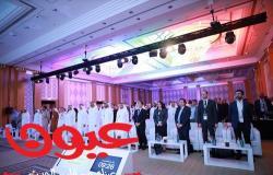 450 خبيراً ومسؤولاً عالمياً يستشرفون مستقبل النقل الذكي في الإمارات