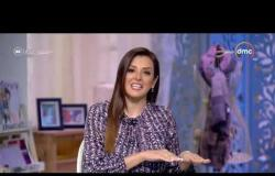 السفيرة عزيزة - حلقة السبت مع (سناء منصور و شيرين عفت) 30/11/2019 - الحلقة الكاملة