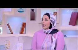 الحكيم في بيتك   نام كويس والعب رياضة وكل أكل صحي.. روشتة سريعة عشان تعيش حياتك بشكل صح  