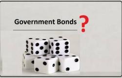 بلاك روك تدعو لإعادة النظر في دور السندات بالمحافظ الاستثمارية