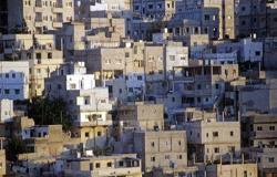 الحكومة الاردنية توافق على 640 طلباً لغزيين بتملك العقار في الأردن