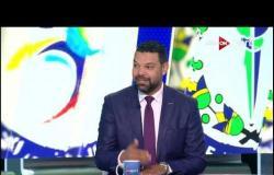 اصرار وكفاح لاعبي ومسئولي نادي العبور للوصول لمسابقة كأس مصر - عبدالظاهر السقا