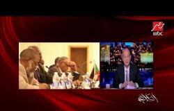المتحدث باسم وزارة الري يكشف ما تم مناقشته في اجتماعات مصر وإثيوبيا والسودان لحل أزمة سد النهضة