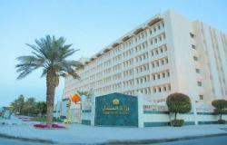 العدل السعودية تُقر القواعد المنظمة لإجراءات قضايا الإفلاس بالمحاكم التجارية