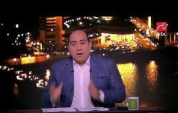 خاص (اللعيب).. عبدالله السعيد لاعب حر في يناير