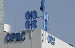 """وزير الطاقة السعودي يتوقع تواصل تعاون منتجي """"أوبك+"""" بعد مارس2020"""