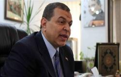 القوى العاملة تُعيد 7.5 مليون جنيه مستحقات لمهندسين مصريين بالسعودية
