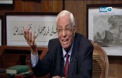 باب الخلق | الدكتور حسام موافي يشرح بالاسباب ليه (الكورتيزون سئ السمعة)