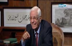 باب الخلق | الدكتور حسام موافي يتقدم بطلب لوزارة الصحة علي الهواء ويتمني تحقيقه