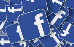 فيسبوك تقاضي شركة صينية بسبب الاحتيال الإعلاني