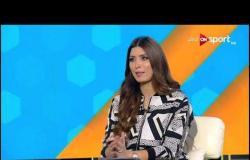 أسامة عرابي يتحدث عن أداء فايلر مع النادي الأهلي