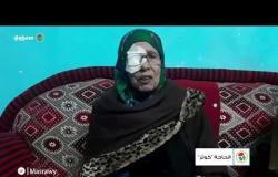 الحاجة كوثر.. 20 عامًا تُحفظ القرآن بالمجان لأبناء قريتها بأسيوط