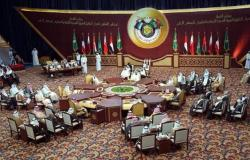 قطر تشارك في اجتماع لمجلس التعاون تحضيراً للقمة الخليجية