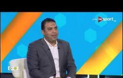 أسامة حسن يتحدث عن هجوم السوشيال ميديا عليه بسبب رده على انتقاد قناة الأهلى لطارق حامد