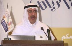 """رئيس مجلس الأعمال:""""السيسي"""" استفسر عن توجه المستثمر السعودي لدول بعائد6%؟"""