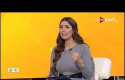 أسامة حسن يتحدث عن مستوي مصطفي محمد خلال الفترة الحالية مع الزمالك