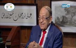 لقاء محمود سعد مع د/ وسيم السيسي كاملا