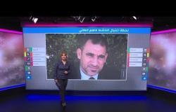اغتيال الناشط فاهم الطائي يصدم العراقيين ويدخل المظاهرات في مرحلة جديدة