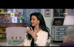 السفيرة عزيزة - حلقة الإثنين مع (سالي شاهين ونهى عبدالعزيز) 9/12/2019 - الحلقة الكاملة