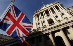اقتصاد المملكة المتحدة يفشل في النمو قبيل الانتخابات العامة