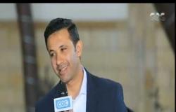 من مصر | مطالب المواطنين بمحافظة الشرقية