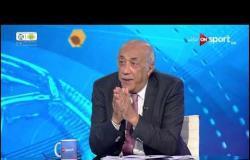 """فتحي سند يهاجم قنوات الأندية المصرية.. بتعمل دور """"فتونة"""""""