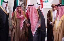 الزياني: القمة الخليجية الـ41 تحتضنها البحرين.. والحجرف أميناً للمجلس