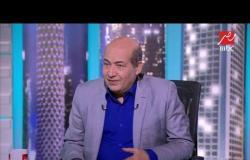 طارق الشناوي : سمير سيف لقب بمخرج الروائع بسبب أعماله المتخطية لحدود الإبداع