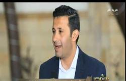 من مصر | مناقشة حول المشروع القومي للصوامع بالشرقية