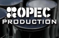 إنتاج أوبك من النفط يتراجع خلال نوفمبر بقيادة السعودية