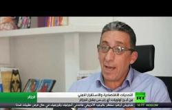 الاقتصاد والأمن.. أولوية رئيس الجزائر المقبل