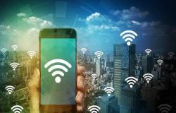 شكاوى خدمات الاتصالات في السعودية تنخفض بنحو 5% خلال 3أشهر