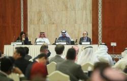 النقد العربي: النظام المصرفي أكثر استعدادًا لمواجهة الصدمات غير المتوقعة