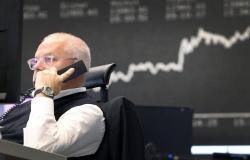 محدث..الأسهم الأوروبية ترتفع بالختام بعد قرار البنك المركزي وتصريحات ترامب