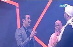 النهاردة فرحي| موقف لـ حجازي متقال في إحدى الأفراح وقرر يمشي عشان مش فاضي