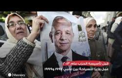 الجزائر: من المُرشحون لخلافة بوتفليقة؟