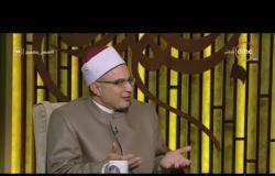 لعلهم يفقهون - الشيخ يوسف السعداوي: لغة الخطاب الديني تحتاج إلى تبسيط ليفهمه الناس