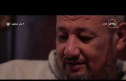 مصر تستطيع - حلقة الجمعة مع أحمد فايق 13/12/2019 - الحلقة الكاملة